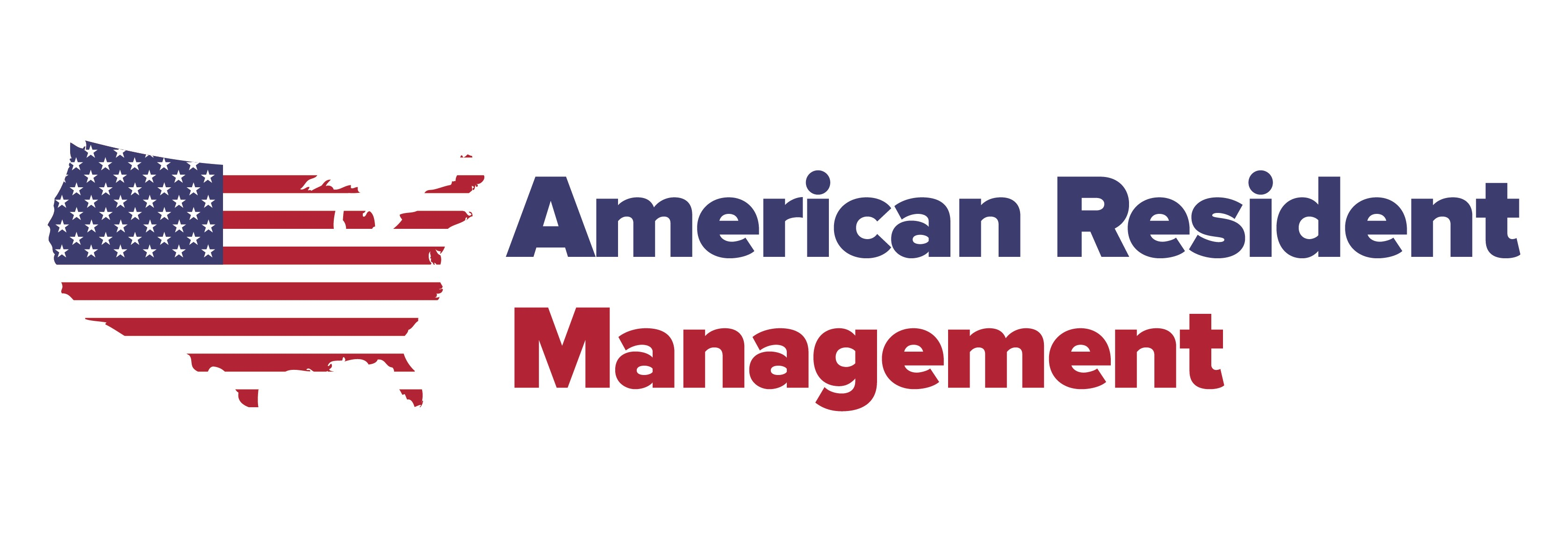 American Resident Management