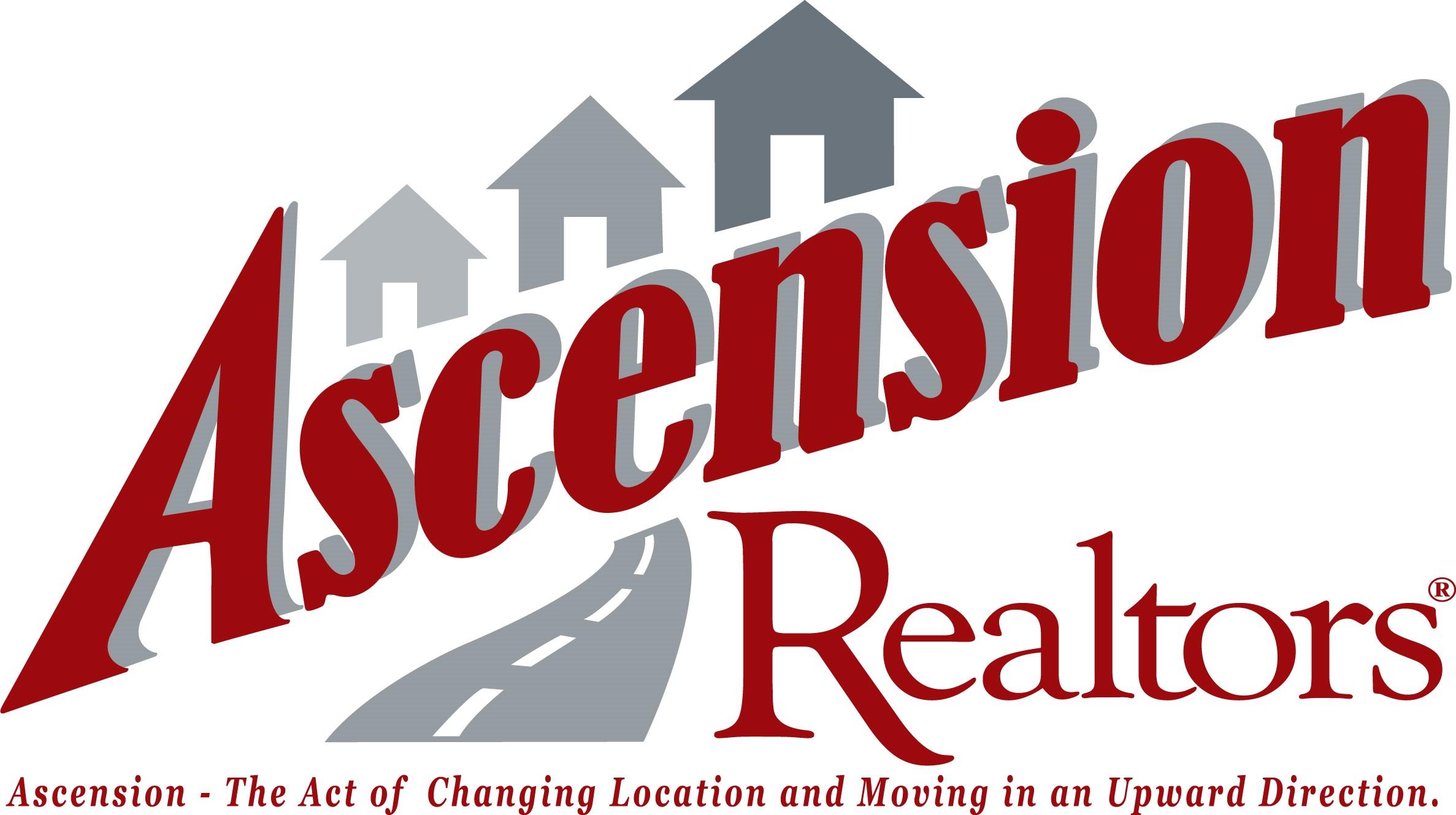 Ascension Property Management LLC