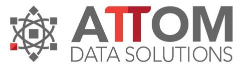 attom-data-solutions