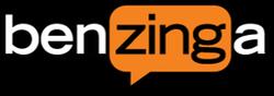 benzinga-2d9a11468f5a87a8247c3bf300cbbe7e-2