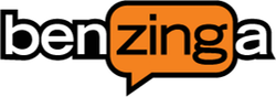 benzinga-2d9a11468f5a87a8247c3bf300cbbe7e