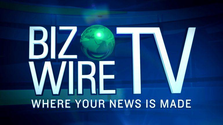 bizwire-tv-770x433-5ce8c30479d75ff1901db7a3977e19f0