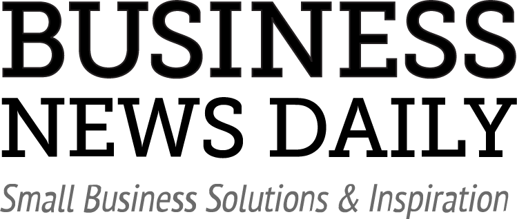 business-news-daily-logo-01-912bbd5c2a0495de8304616a38f20e26