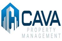 Cava Property Management, LLC