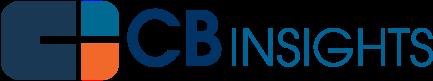 cbinsights_logo-2ba96b450eb8d511956e80bc49b3a275