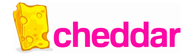 cheddar-12a0e8c1a68a829c61e42ae09d67f43c