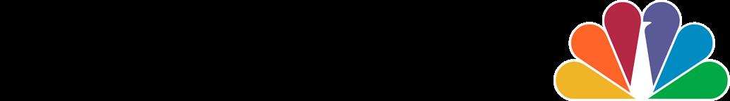 cnbc-logo-a89694fb1abb303510b61d1ef3617544