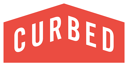 curbed-logo-new