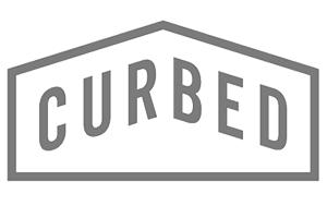 curbed_g-a7513836b842b7826ab2582a682c4117-1