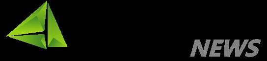 finTEKnewsLogoHD-c3795b27b0d6a82832682b95bfe3818c