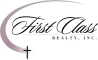 First Class Realty, Inc