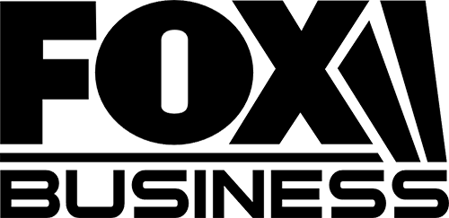 fox-business-3be6411f6928c519d07218cdbadf7edc