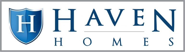 Haven Homes