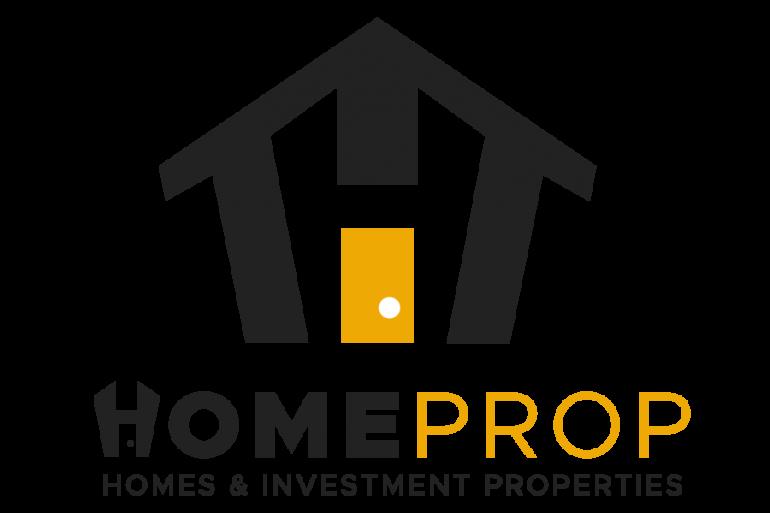 HomeProp
