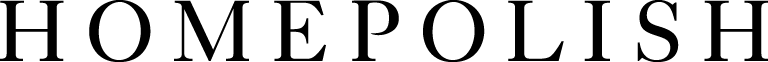 homepolish-logo-5e5e184260e59ed88c9c16f0abe08eee