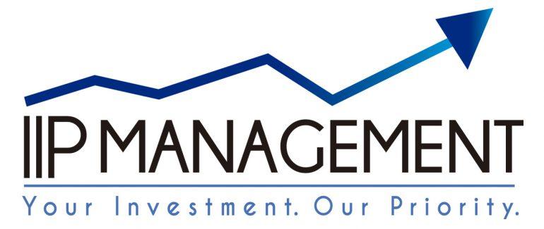 IIP Management, LLC