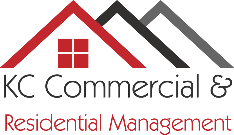 KC Commercial & Residential Management