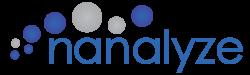 nanalyze-logo-974a8d206816d079d63ebc9a2afc8464