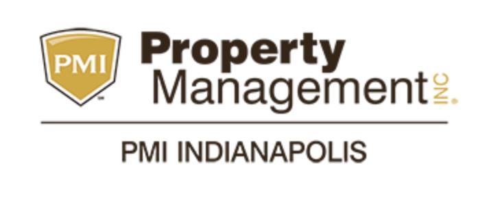 PMI Indianapolis