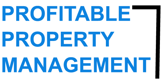 profitable-property-management-f704bbb5b525644bebca4e7693415e79