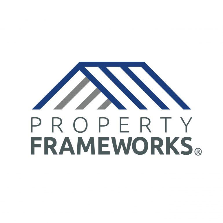 Property Frameworks
