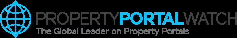 property-portal-watch-fc8794a0819cac05f49b149a9bfcb781