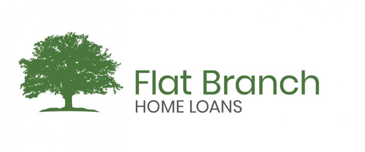 Flat Branch Home Loans