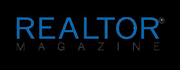 realtor-magazine-9437533da60d81d7f50e334a69b31700