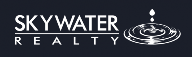 Skywater Realty
