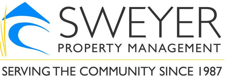 Sweyer Property Management