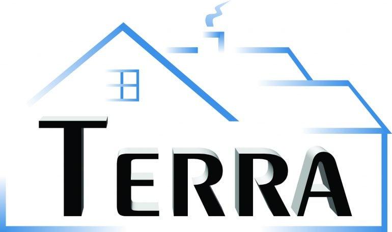 Terra Residential Services, Inc., CRMC