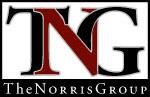tng_logo-5ed9beac9897569cde0fafeddfef32a5