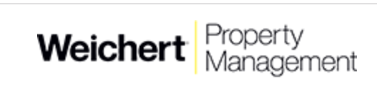 Weichert Property Management