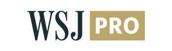wsj_pro_logo-0c5f1334e413f3938ae68b81cd457eb1